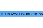 jeff-bowser-production logo