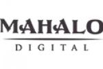 mahalo-digital logo