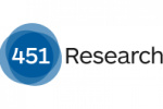 451-research logo