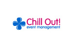 chill-out-event-management-ltd logo