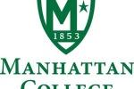 manhattan-college logo