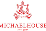 michaelhouse logo