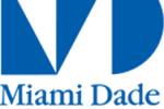 miami-dade-college logo