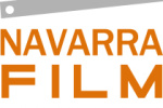 navarra-film-commission logo
