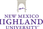new-mexico-highlands-university logo