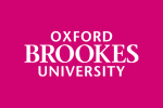 oxford-brookes-university logo