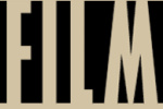 albania-film-commission logo