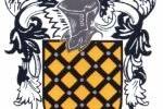aldenham-school logo