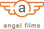 angel-films logo