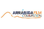 arrabida-film-commission logo