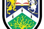 ashfield-school-kirkby-in-ashfield logo