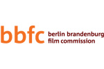 berlin-brandenburg-film-commission logo