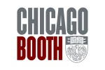 booth-school-of-business logo