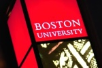boston-university logo