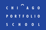 chicago-portfolio-school logo