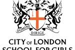 city-of-london-school-for-girls logo