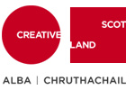 creative-scotland-locations logo