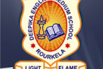 deepika-english-medium-school logo