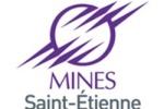 ecole-nationale-superieure-des-mines-de-saint-etienne logo