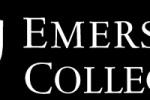 emerson-college logo