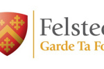 felsted-school logo