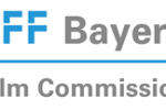 fff-film-commission-bayern logo