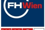 fhwien-of-wkw-university-of-applied-science-for-management-communication logo