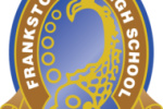 frankston-high-school logo