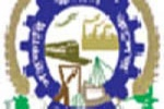 government-college-of-commerce-chittagong logo