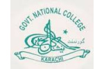 government-national-college logo