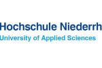 hochschule-niederrhein-university-of-applied-sciences logo