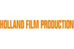 holland-film-production logo