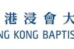 hong-kong-baptist-university logo