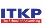 itkp logo