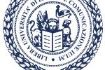 iulm-university-of-milan logo