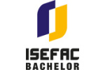 institut-superieur-europeen-de-formation-par-laction logo