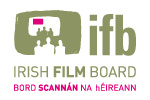 irish-film-board logo