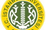 istanbul-university logo