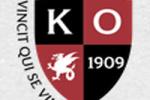kingswood-oxford-school logo