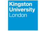 kingston-university logo