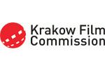 krakow-film-commission logo
