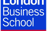 london-business-school logo