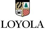 loyola-university-maryland logo