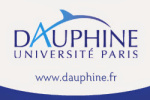 paris-dauphine-university logo