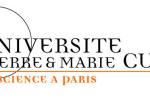 pierre-and-marie-curie-university logo
