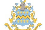 pocklington-school logo