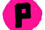 portfolio-center logo