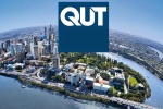 queensland-university-of-technology logo