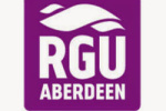 robert-gordon-university logo
