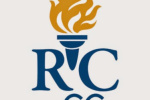 rowan-college-at-gloucester-county logo